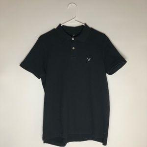 Men's core fit American eagle t-shirt